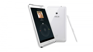 ASUS Fonepad Note FHD6