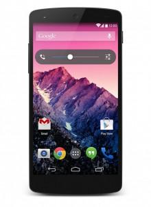 mockup-Android-4.5-img1