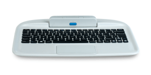 JP Unite 402 tastiera