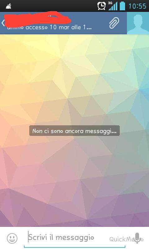 telegram contatti 2