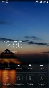 Screenshot_2014-05-30-12-56-10