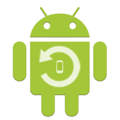 Nandroid