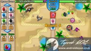 bloons-td-battles-v3-3-1-mod-apk-para-hileli-3