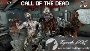 call-of-duty-black-ops-zombies-v1-0-8-mod-apk-hileli-3