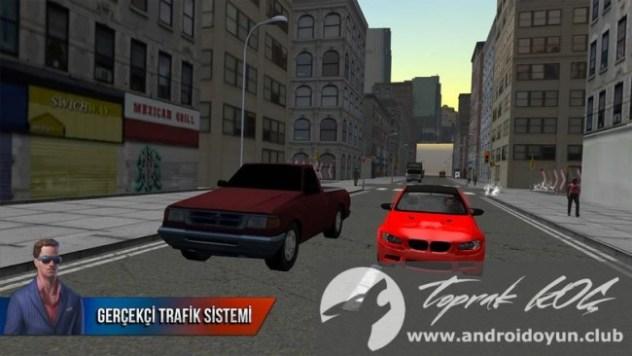 city-driving-2-v1-17-mod-apk-para-hileli