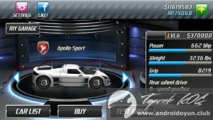 drag-racing-classic-v1-6-70-mod-apk-para-hileli-2