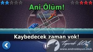 drive-ahead-v1-15-1-mod-apk-para-hileli-2