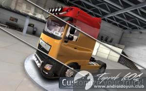 euro-truck-driver-v1-0-1-mod-apk-para-hileli-3