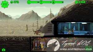 fallout-shelter-v1-3-mod-apk-para-hileli-3