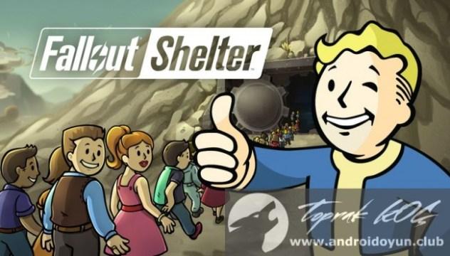 fallout-shelter-v1-3-mod-apk-para-hileli