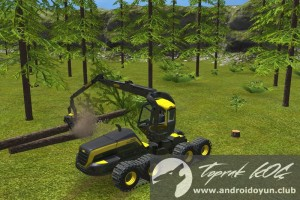 farming-simulator-16-v1-0-1-5-mod-apk-para-hileli-2