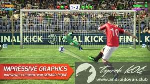 final-kick-v3-1-14-mod-apk-para-hileli-2