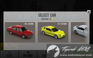 racing-in-car-v1-1-mod-apk-para-hileli-3