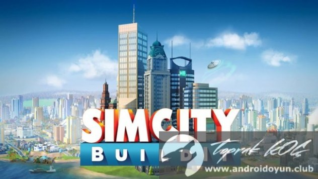 simcity-buildit-v1-9-9-38138-mod-apk-para-hileli