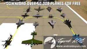 simpleplanes-v1-2-15-full-apk-2