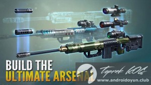 sniper-fury-v1-0-0l-mod-apk-mermi-hileli-3