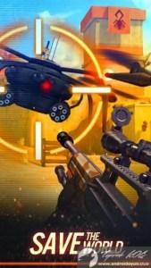 sniper-x-feat-jason-statham-v1-2-1-mod-apk-para-hileli-1