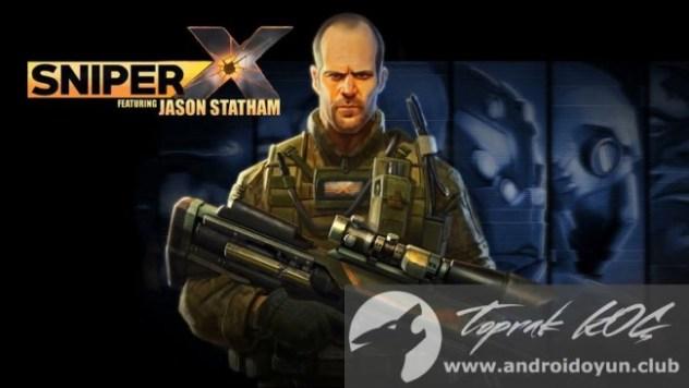 sniper-x-feat-jason-statham-v1-2-1-mod-apk-para-hileli