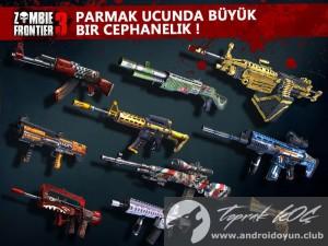 zombie-frontier-3-v1-22-mod-apk-para-hileli-2