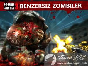 zombie-frontier-3-v1-22-mod-apk-para-hileli-3