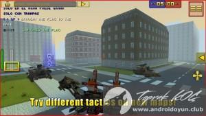 blocky-cars-online-v3-8-0-mod-apk-para-hileli-3