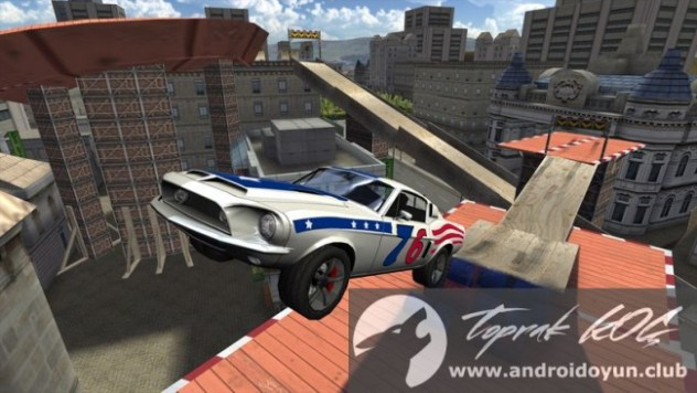 car-driving-simulator-sf-v1-0-5-mod-apk-para-hileli