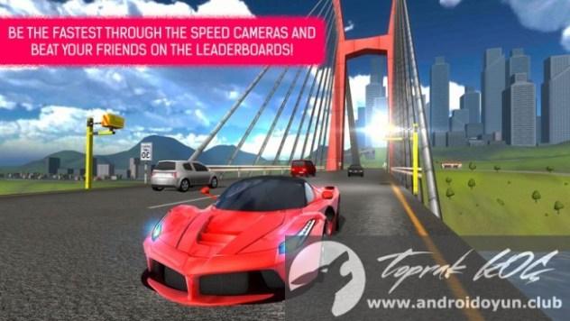 car-simulator-racing-game-v1-09-7-mod-apk-para-hileli