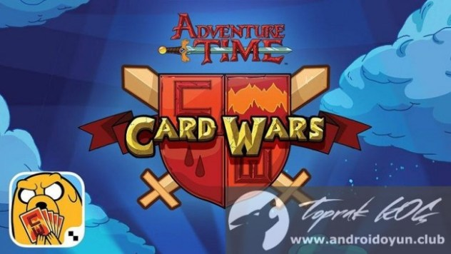 card-wars-adventure-time-v1-10-0-mod-apk-para-hileli