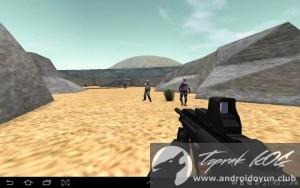 critical-strike-portable-v3-589-mod-apk-para-hileli-3