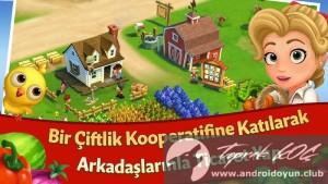 farmville-2-v4-2-625-mod-apk-anahtar-hileli-3