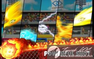 head-soccer-v5-0-3-mod-apk-para-hileli-1