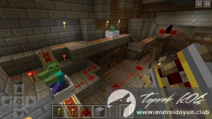 minecraft-pocket-edition-v0-14-0-build-1-full-apk-1