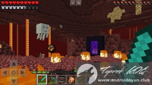 minecraft-pocket-edition-v0-14-0-build-3-full-apk-1