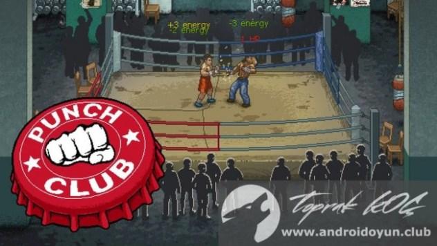 punch-club-v1-0-full-apk