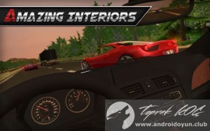 real-driving-3d-v1-4-4-mod-apk-para-hileli-2