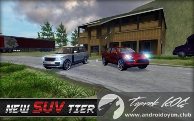real-driving-3d-v1-4-4-mod-apk-para-hileli