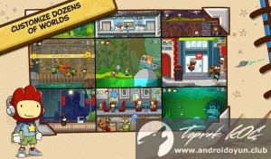 scribblenauts-unlimited-v1-04-full-apk-sd-data-3