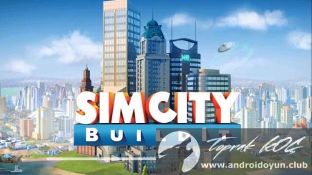 simcity-buildit-v1-10-8-39185-mod-apk-para-hileli