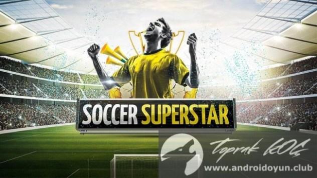 soccer-star-2016-world-legend-v2-0-3-mod-apk-para-hileli