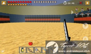 survival-games-v1-2-14-mod-apk-para-hileli-3