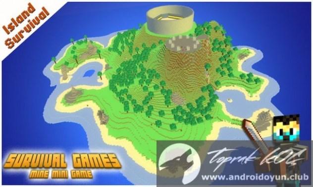 survival-games-v1-2-14-mod-apk-para-hileli