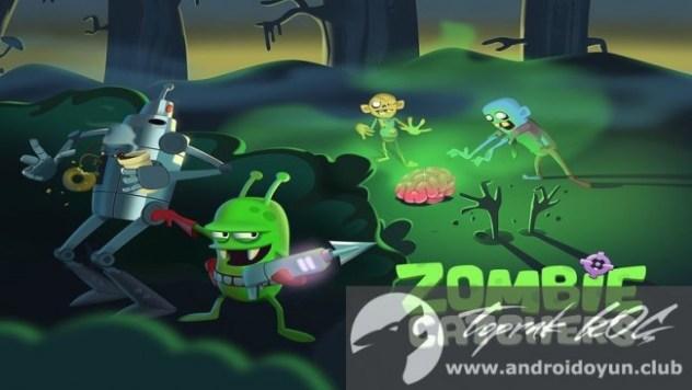 zombie-catchers-v1-0-6-mod-apk-para-hileli