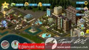 city-island-4-v1-1-0-mod-apk-para-hileli-3