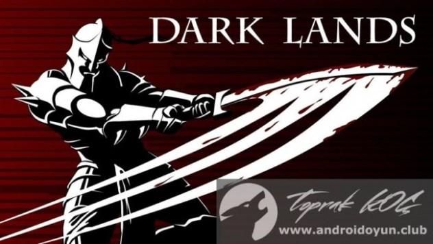 dark-lands-v1-1-mod-apk-elmas-hileli