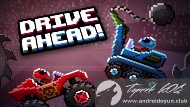 drive-ahead-v1-18-1-mod-apk-para-hileli