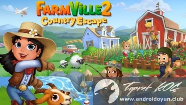 farmville-2-v4-3-756-mod-apk-anahtar-hileli