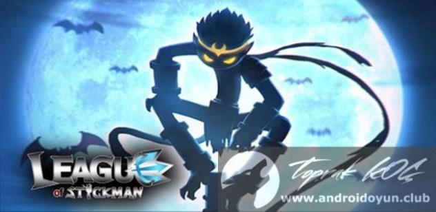 league-of-stickman-v1-6-2-mod-apk-para-hileli