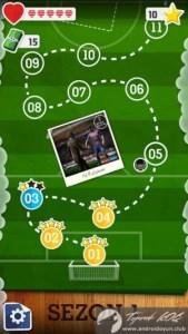 score-hero-v1-15-mod-apk-para-hileli-3