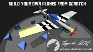 simpleplanes-v1-3-9-full-apk-1