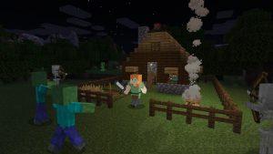 minecraft v1 17 0 56 1 16 221 01 full apk beta final 1